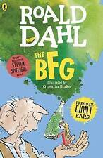 Roald Dahl Paperback Children's & Young Adults' Books