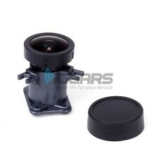 Replacement Camera Lens 150 Degree Wide-angle Lens For Xiaomi yi Camera