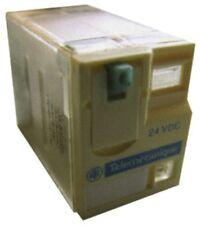Schneider RXM4GB2BD 14 Pin Plug-in Relay 24V 4-c/o 3A @ 250Vac