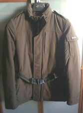 Woolrich Maritime Jacket Giacca Tg.S uomo