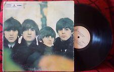 THE BEATLES *** For Sale *** VENEZUELA GATEFOLD REISSUE LP Paul McCartney