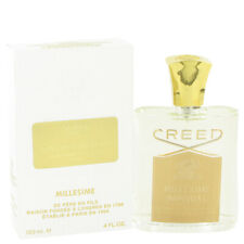 Millesime Imperial Cologne by Creed 4 oz Millesime Spray Unisex