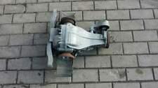 AUDI RS4 8H B7 Differential Hinten 0AR500043F Rear Diff HNR