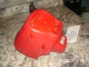 Troybilt tb10cs 31cc recoil trimmer part only bin 414