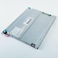 Original NLT NL6448BC26-08D LCD USA Seller and Free Shipping