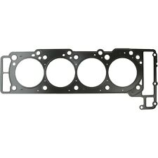For Mercedes Genuine Engine Cylinder Head Gasket 1130160520