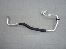 Maserati Ghibli V6 3.0 4WD Klimaleitung Klima Druckleitung 670008022