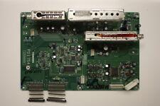 "Toshiba 26"" 26HL84 PD1754A Dual Tuner Board Unit"
