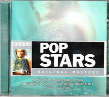 5 Star POP STARS Classic 80s 90s DREAM MANDY MOORE WESTLIFE HANSON ACE OF BASE