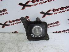 TOYOTA CELICA MK7 FACELIFT 2004-2006 FOG LIGHT (FRONT PASSENGER SIDE) - XBIN0083