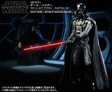 STAR WARS - Kotobukiya - ArtFx+ - Dark VADOR (ROTJ version) - 1/10