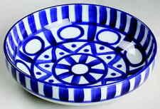 Dansk ARABESQUE (MADE IN SRI LANKA-PHILLIPINES) Pasta Bowl 2070751