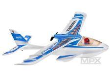 Multiplex SHARK - RR - der FUN-Flieger - etwas ganz BESONDERES!!!
