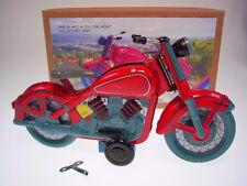"GSMOTO, ""GROSSES MOTORRAD/MOTO"" CHINA, FRICTION OK, WOHL HARLEY, NEU/NEW IN BOX"