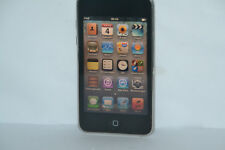 Apple iPod Touch 64GB  A1318 3.Generation