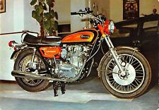 Br56575 Yamaha motorcycle moto