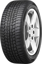 Gomma, pneumatico 195/60 R15 88T XL Viking WinTech invernale, termica