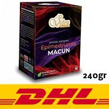 Sidra Special Epimedium Miel  MixLivraison rapide gratuite Par DHL. 5 à 10 j