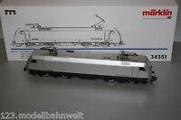 Märklin 34351 Elok Baureihe 152 technosilber Spur H0 OVP