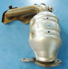 TOYOTA HIGHLANDER NEW CATALYTIC CONVERTET L OP 150 P/N 18450-20110