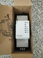 New Siemens PXX-485.3 3 x RS-485 PXC Modular Expansion Module Free Shipping