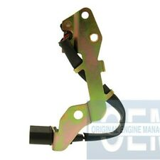 Cam Position Sensor 96154 Forecast Products