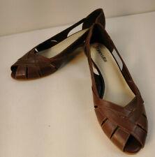 St. John's Bay Slip On Shoes for Women