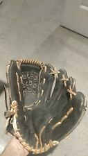 "Mizuno Premier Pro Baseball Glove, GPMP 1301T, Full Grain Leather 13"" RHT"