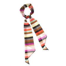 Mehrfarbige Codello Damen-Schals & -Tücher aus 100% Seide