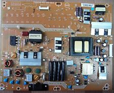 POWER SUPPLY PHILIPS 996590002063 PLTVCR808XXA5Q 46PFL3807K - H - T