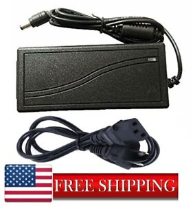 48V 2A 96W AC100-240V Power Adapter Supply Use for CCTV LED Display IP Cameras