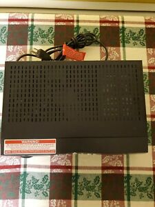 Dish Network Player-DVR 510 is a DISH Network satellite receiver 120 GB