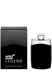 Mont Blanc Legend 200ML EDT Men