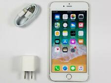 Apple iPhone 6S PLUS 64GB Gold UNLOCKED (Verizon AT&T) A1634 GREAT CONDITION