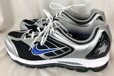 Nike Air Max TL5 Mens Shoes 345962-041 Size 13 Rare Retired Collectible Shoes