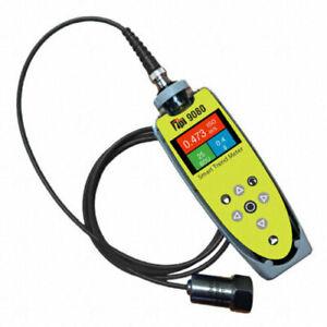 TPI 9080 Smart Trend Vibration Analyzer Meter w/BlueTooth