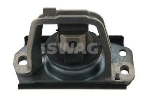 SWAG Engine Mount RH 60 93 1417