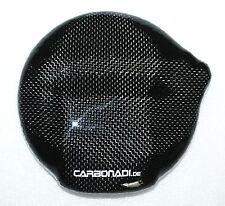 Kawasaki zx6r 95-97 carbone limadeckel Moteur Couvercle Générateur Cover carbone