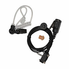 Pinganillo Auriculares para Vertex Estándar VX-150 VX-152 VX-160 VX-180