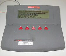 Ophir Laserstar Pn 1z01600