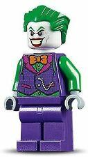 Lego Super Heroes El Joker verde Brazos Minifigura desde 76159 (embolsado)