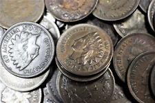 Monedas jefe indio ciento centavos Mouse Pad Mousepad BU UNC MS 70 moneda Exclusivo Usa