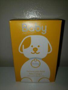 Baby Zermat Boby set of 2
