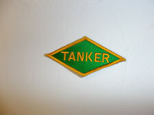b0636 US Army Tankers patch R9A