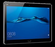 Huawei MediaPad M3 Lite 10 WIFI Grau 32GB Tablet 25,6 cm (10,1 Zoll) NEU OVP