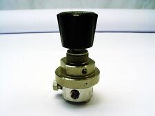 Tescom 44-2600 Pressure Regulator 44-2662-A42-151