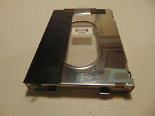 Genuine HP dv6835nr/dv6700 Hard Drive Caddy 3E00
