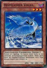 Einzelne Yu-Gi-Oh! TCG Trading Card Game Karten