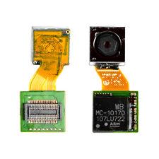 OEM Main Back Camera Flex Cable Samsung Captivate i896 i897 i9000 - USA Part