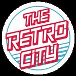 The Retro City